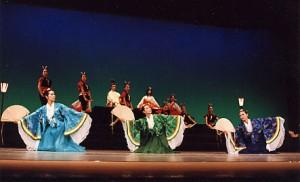 Dance-of-Japan-2