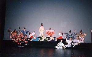 Dance-of-Japan-3