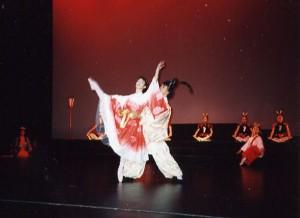 Dance-of-Japan-4
