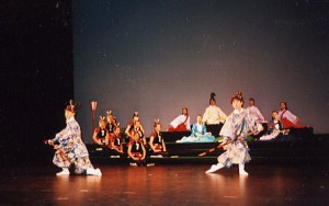 Dance-of-Japan-5