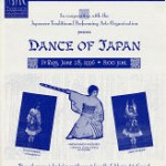 Dance-of-Japan-cover_small