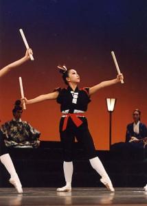 Dance-of-japan-6