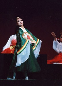 Dance-of-japan-7