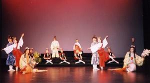 Dance-of-japan-8