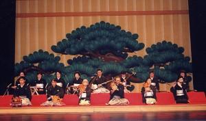 Kichisaburo-1