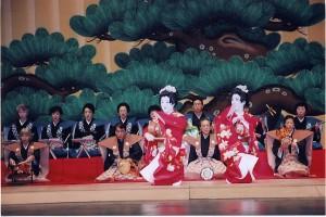 Kichisaburo-6