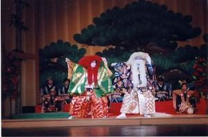 Kichisaburo-7