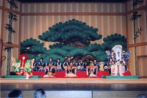 Kichisaburo-8