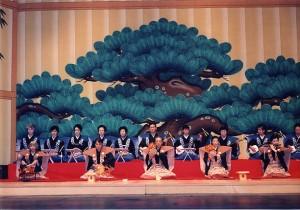 Kichisaburo-9