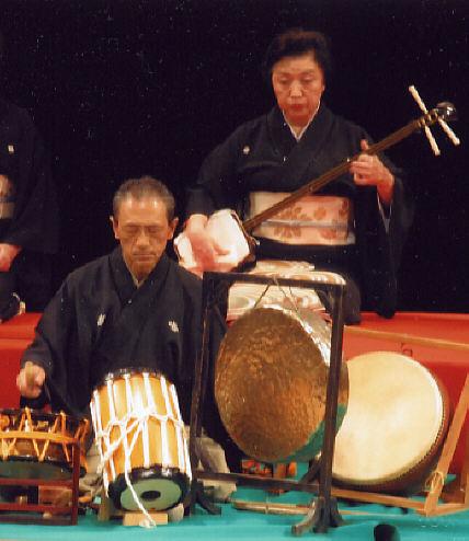 Shiki-no-Kai-photo-Color