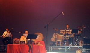 Sound Japan 5