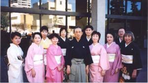 katada_kai_w_sensei